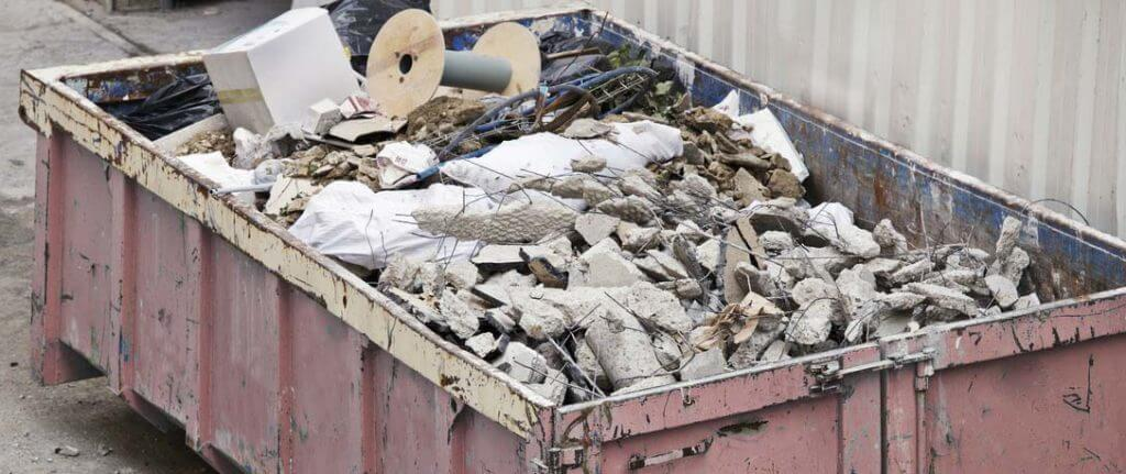 waste management Perth | recycling services perth