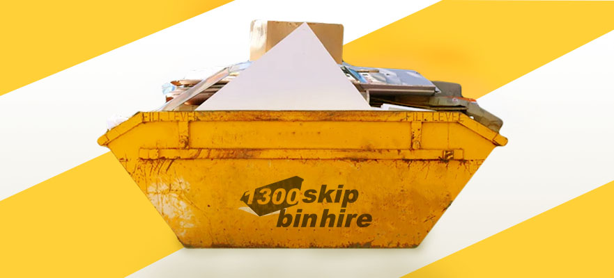 skip bin hire Midland | Swan Valley bin hire | Midland rubbish tip