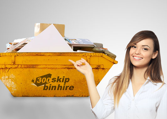 Melville bin hire | skip bins Melville | city of Melville bins
