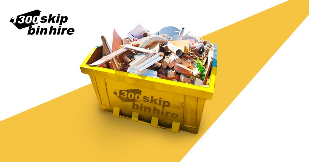skip bins Fremantle | Fremantle bin hire | rubbish removal Fremantle