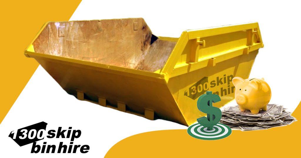 skip bin hire Armadale | skip bins Armadale | Armadale waste disposal