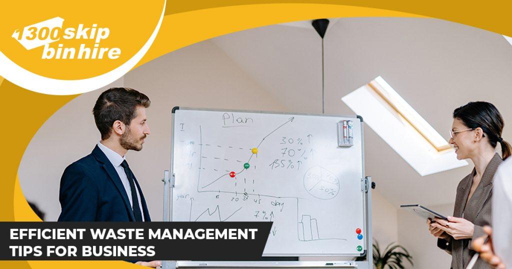 EFFICIENT-WASTE-MANAGEMENT-TIPS-FOR-BUSINESS